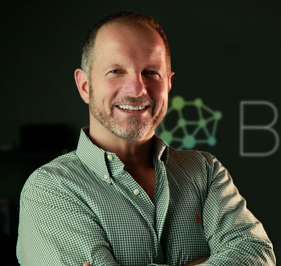 Brain Recovery Institute Founder - Mickey Mitchell - Founder & CEO